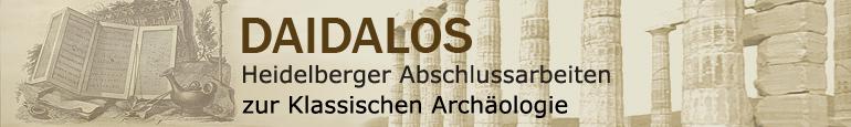 http://archiv.ub.uni-heidelberg.de/portale/daidalos/pics/Header_Daidalos.jpg