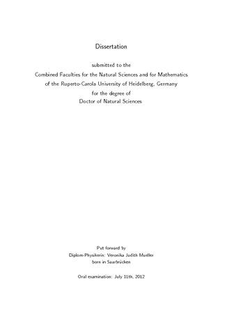 Dissertation correlational study phd